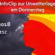 InfoClip 24.05.2018