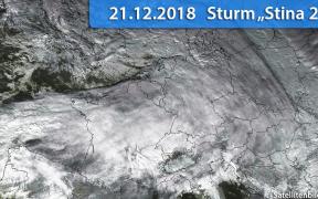 Sturm Stina 2018