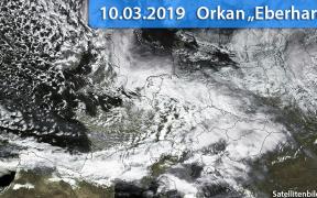 Orkan Eberhard 2019