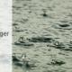 Unwetterartiger Starkregen am 20. und 21. Mai 2019