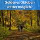 Goldener Oktober 2020