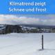 Winterlicher Dezember 2020