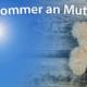 30 Grad Muttertag 2021